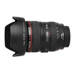 canon-ef-24-105mm-f-4-l-is-usm-lens-side-with-hood
